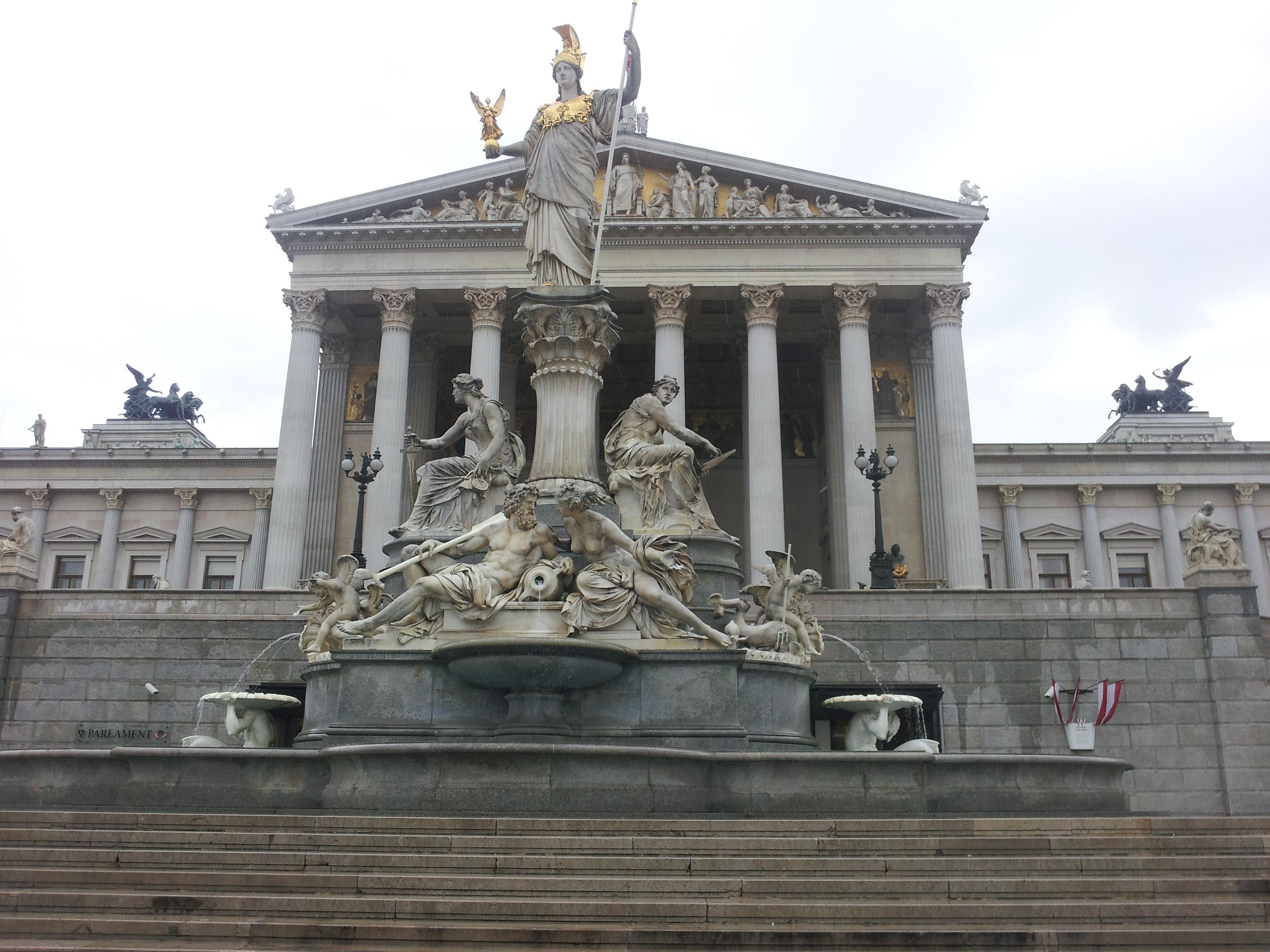 Parlament (4)