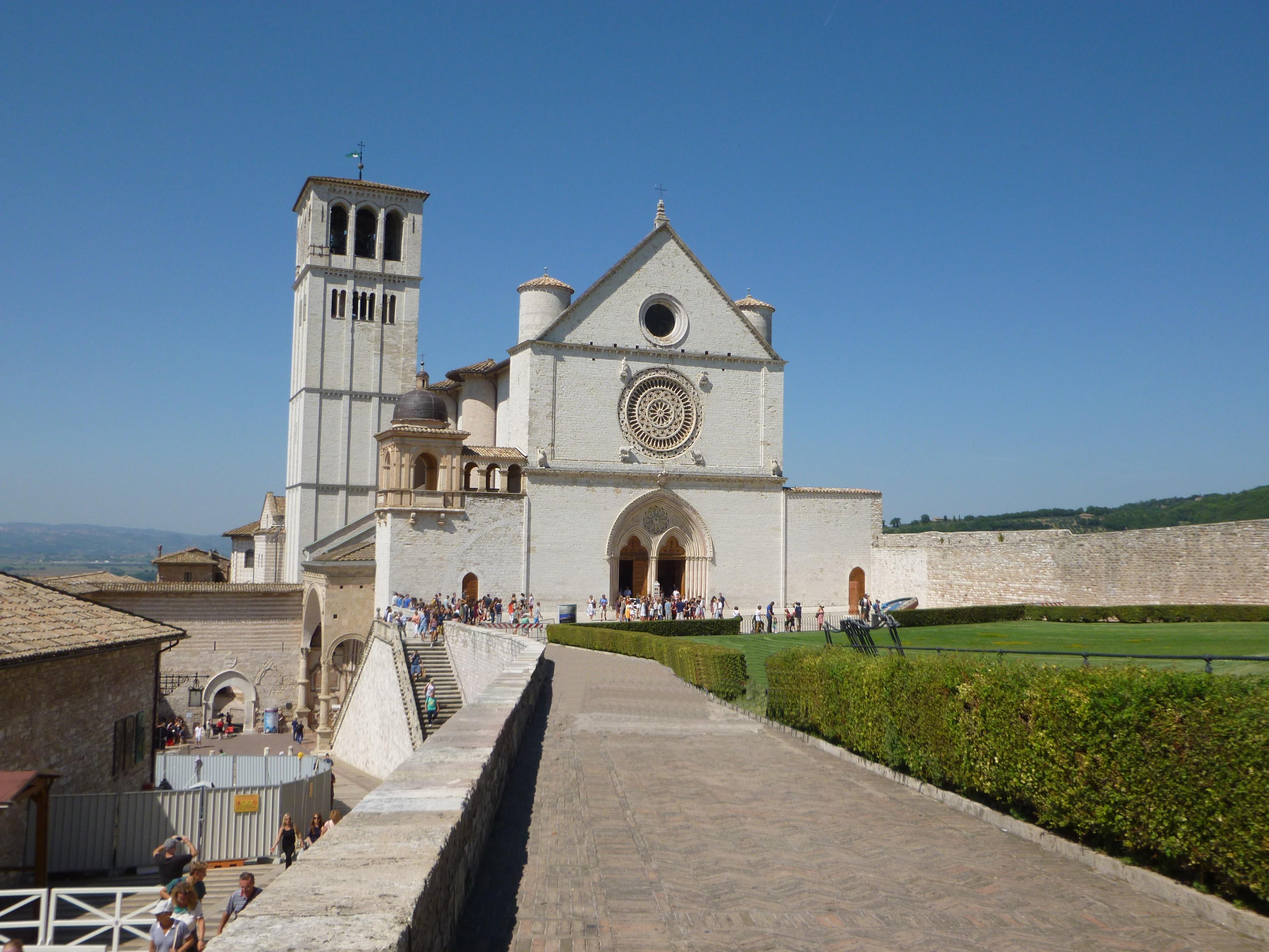20160903 Assisi (12)