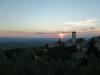 20160903 Assisi (17)