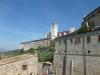 20160903 Assisi (40)