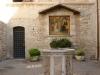 20160903 Assisi (58)