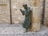 20160903 Assisi (59)