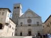 20160903 Assisi (61)