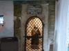 20160903 Assisi (65)
