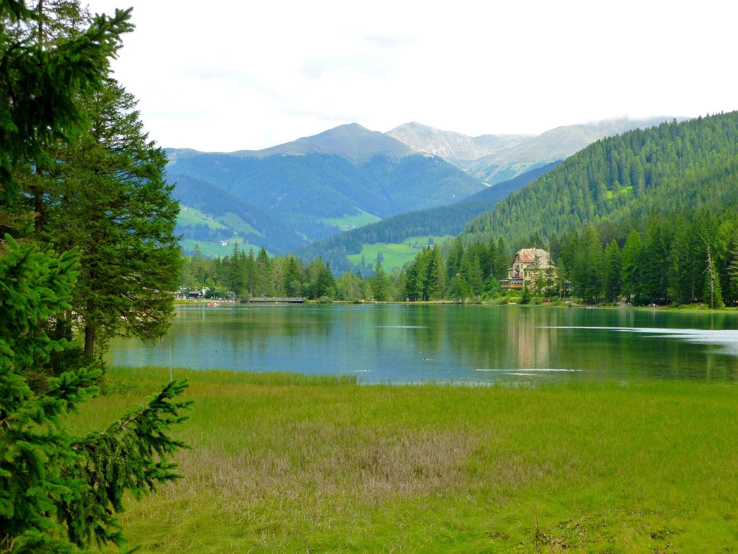 Lago-di-Dobbiaco-(21)