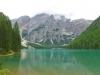 Lago-di-Braies-(47)