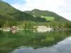Lago-di-Dobbiaco-(3)