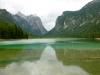 Lago-di-Dobbiaco-(6)