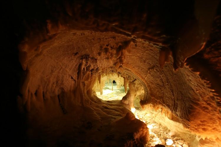 grotte-di-obir-3