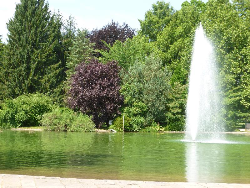 klagenfurt-europapark-2