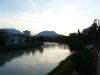 villach-fiume-drava-1