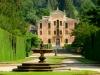 20170602 Giardini Barbarigo (7)