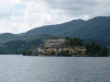 Isola-S-Giulio