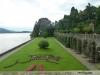 Isola bella - Giardini (1)