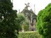 Isola bella - Giardini (2)