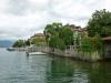 Lago-Orta-(7)