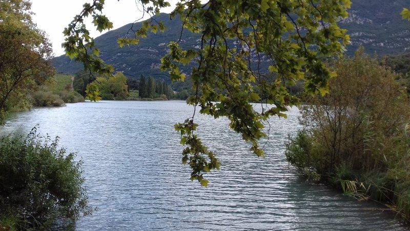 20170902_Lago Toblino (7)