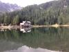 20170831_Lago Nambino (19)