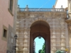 20180812_Porta Garibaldi