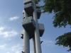 20170626_Zizkov (9) Torre TV