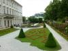 23-06-giardini-mirabell-35