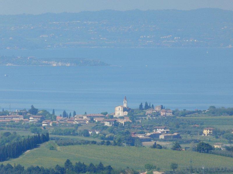 San-Giorgio-VP-(5)