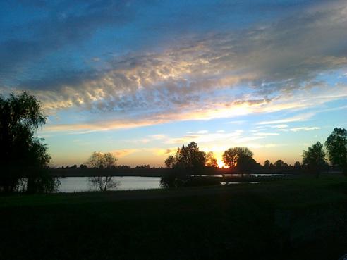 sunset_20141023-(1)