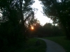 sunset_20141024-(1)