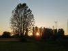 sunset_20141024-(4)