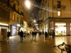 20121206-verona-per-le-feste