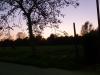 20121116-tramonto-3