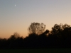 20121116-tramonto-4