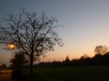 20121116-tramonto-8