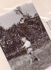 19620916_Cadalogo_Gianfranco012
