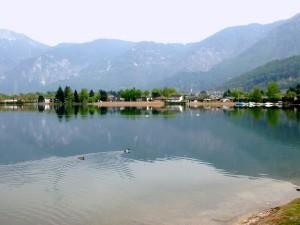 n-Lago Caldonazzo (13)
