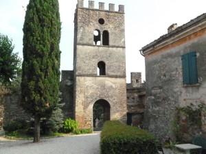 Castellaro643