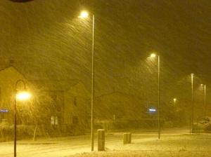 Winter2014_3