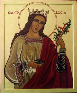 Santa_Lucia_