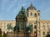 Maria Theresien Platz (6)