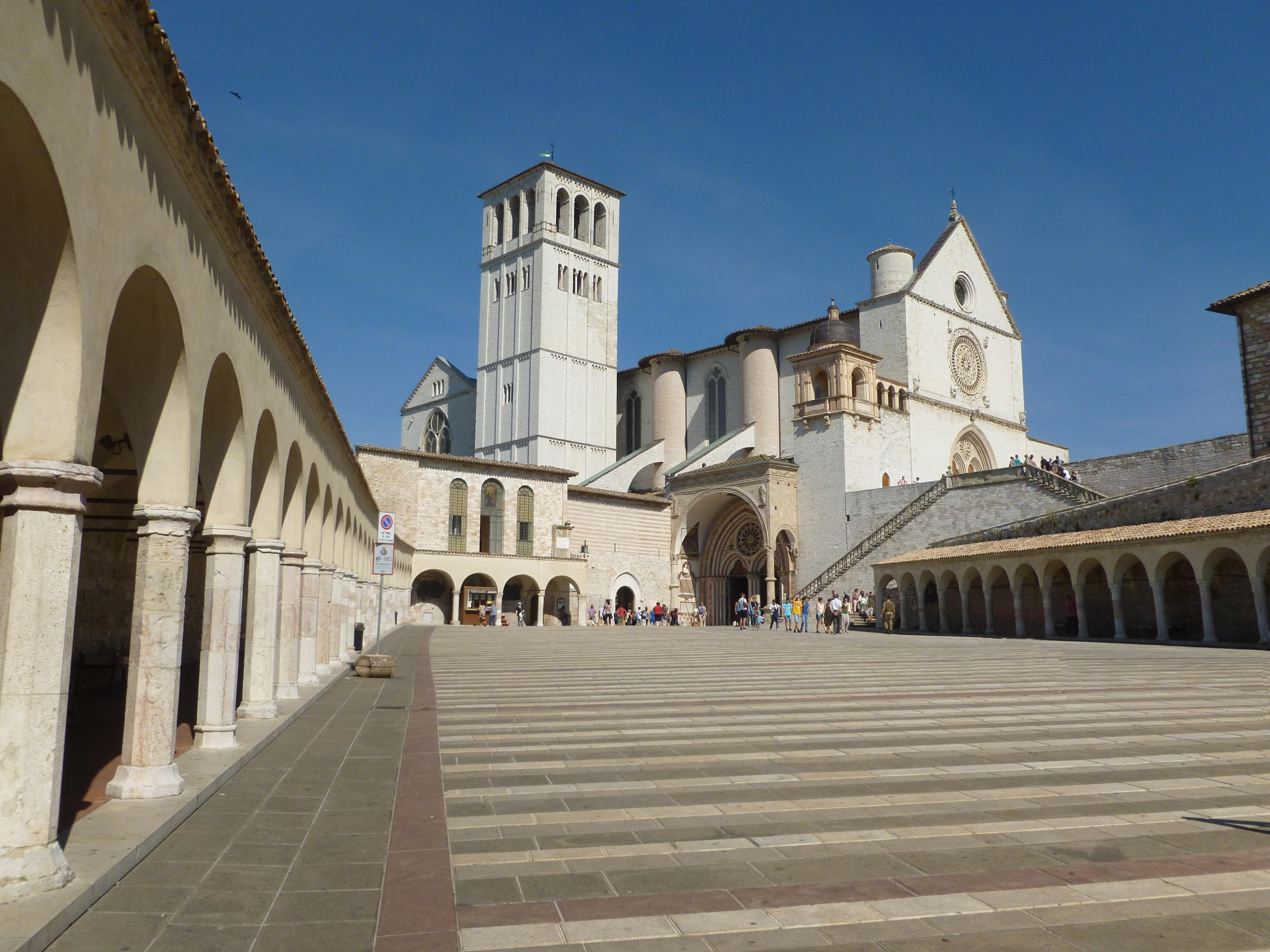 20160903 Assisi (39)