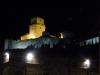 20160903 Assisi (31)