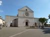 20160903 Assisi (72)