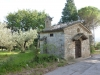 20160903 Assisi (75)