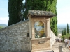 20160903 Assisi (79)