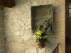 20160903 Assisi (85)