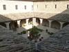 20160903 Assisi (86)