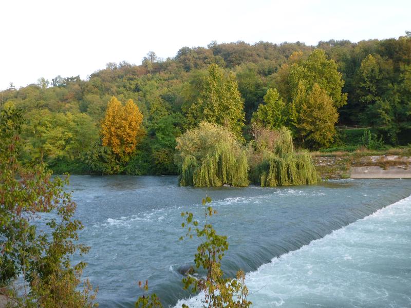 2011924-Borghetto-il fiume Mincio