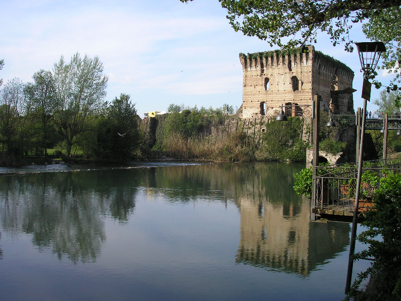20110409-Borghetto sul Mincio