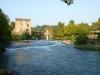 2011924-Borghetto sul Mincio