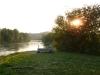 2011924-bBrghetto-il fiume Mincio